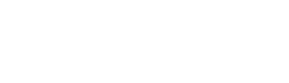 Family Dentistry at SouthWood logo